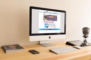 iMac_IAC