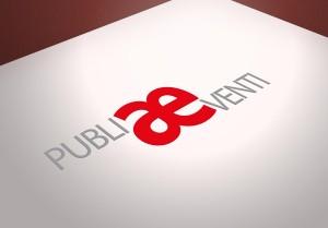 Logo PubliAEventi