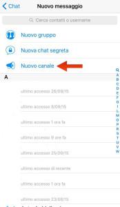 telegram2def