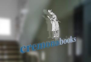 INSEGNA CREMONABOOKS