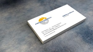business card-AC
