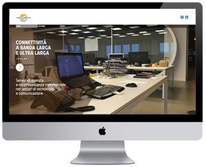 merlini_website
